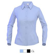 Рубашка «Stan Business», женская