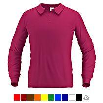 Рубашка поло «Stan Polo», мужская