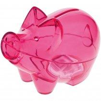 Копилка «My Monetochka Pig»