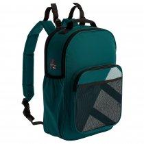 Рюкзак «EQT Classic», тёмно-зелёный