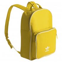 Рюкзак «Classic Adicolor»