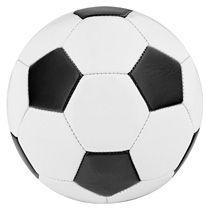 Мяч футбольный «Street Mini»