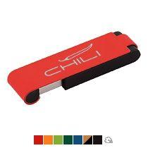Флеш-карта «Case» Chili