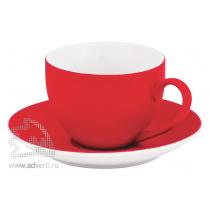 Чайная пара «Манящее прикосновение»