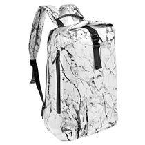 Рюкзак «Marble»