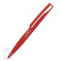 Ручка шариковая «Dial» Chili