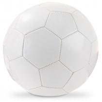 Мяч футбольный «Hat-trick»