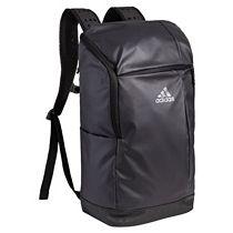 Рюкзак «Top»