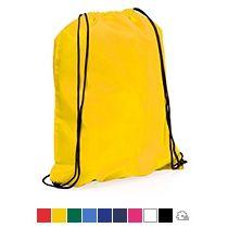 Рюкзак «SPOOK»