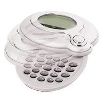 Калькулятор-раскладушка