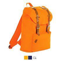 Рюкзак «HIPSTER»