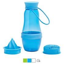 Бутылка для воды «Amungen»