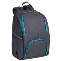 Изотермический рюкзак «Liten Fest»
