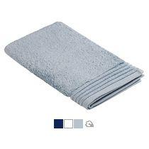 Полотенце махровое «Loft»