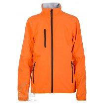 Куртка «Stan ThermoSkin», мужская