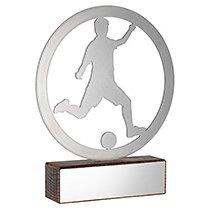 Награда «Acme», футбол