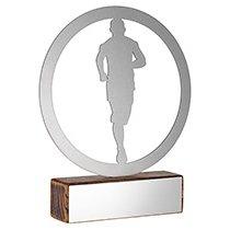 Награда «Acme», бег