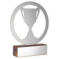 Награда «Acme», кубок