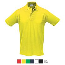 Рубашка поло «Season 170», мужская