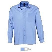 Рубашка «Baltimore», мужская