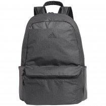 Рюкзак «CLA ID», женский