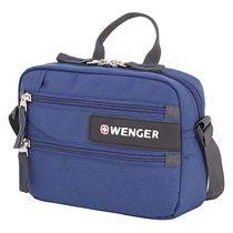 Сумка для документов, Wenger
