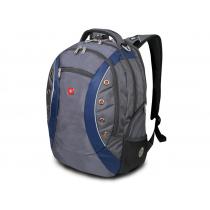 """Рюкзак с отделением для ноутбука 15"""""""
