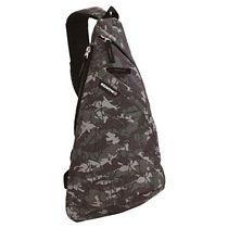 Рюкзак с одним плечевым ремнем, Wenger