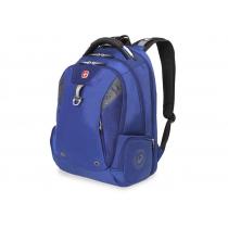 """Рюкзак «ScanSmart» с отделением для ноутбука 15"""", Wenger"""