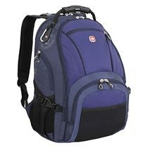 """Рюкзак с отделением для ноутбука 15"""", Wenger"""
