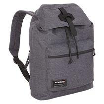 Рюкзак с отделением для ноутбука 13'', Wenger