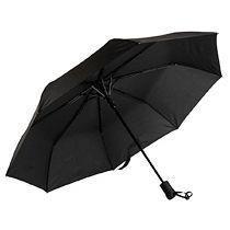 Зонт складной «Manchester», полуавтомат