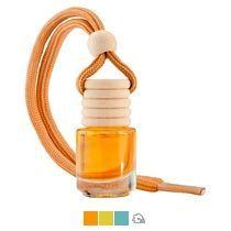 Ароматизатор воздуха «Flava»