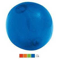Надувной пляжный мяч «Sun and Fun»