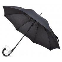 Зонт-трость «Anti Wind»