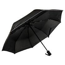 Зонт складной «London», автомат