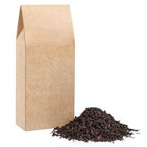 Индийский чай «Flowery Pekoe», черный
