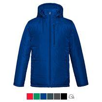 Куртка «Unit Tulun»