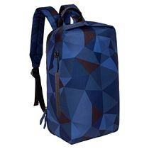 Рюкзак «Gems»