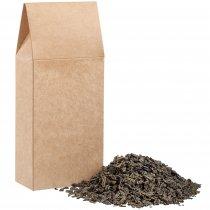 Китайский чай «Gunpowder», зеленый