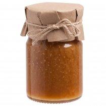 Мёд «Bee To Bear», лесостепное разнотравье Алтая