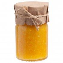 Варенье «Jammy», апельсиново-лимонное
