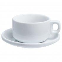 Кофейная пара «Delight»