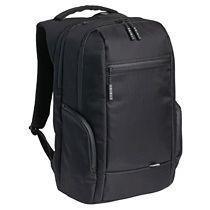 Рюкзак для ноутбука «Oresund»