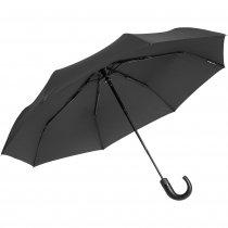 Зонт складной «Lui», автомат