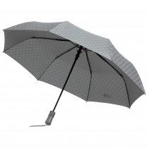 Зонт складной «Hard Work», 3 сложения