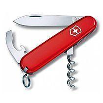 Армейский нож «Waiter 84»