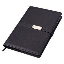 Блокнот «USB Journal»