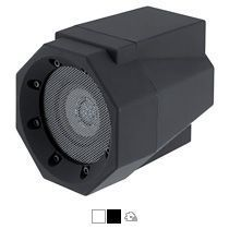 Беспроводная индукционная колонка «Uniscend Flamer»