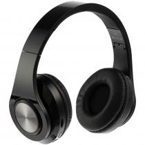 Беспроводные наушники Uniscend Sound Joy, черные